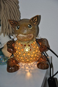 cat 014