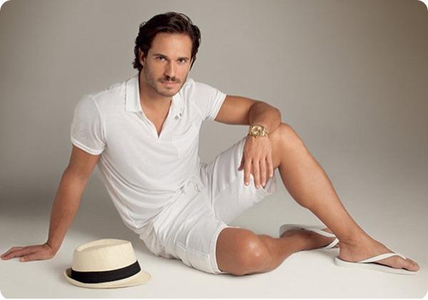 Moda-masculina-looks-para-ano-novo-rveillon-4