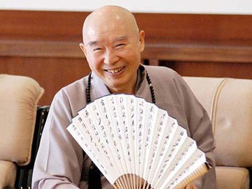 Pháp sư Tịnh Không: Trợ niệm tức là giúp một người thành Phật.