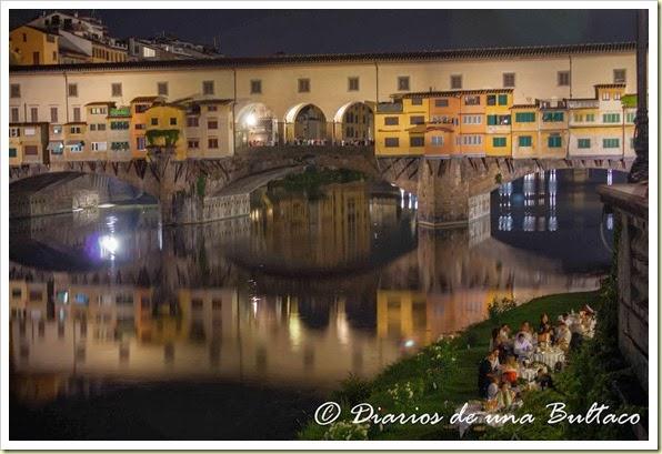 Florencia-269