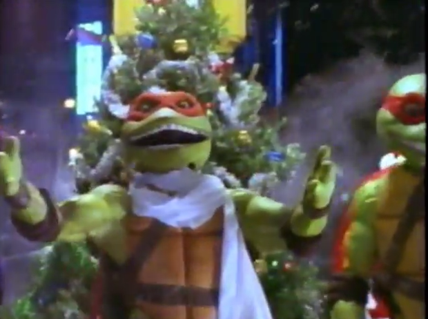 we-wish-you-a-turtle-christmas-TV-special-1994 2