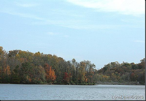 Ross_Lake2