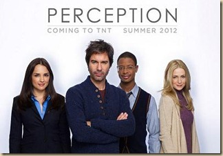 Perception 7-2-13