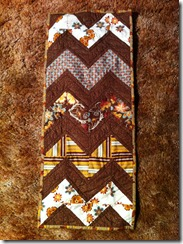 october table runners (1)