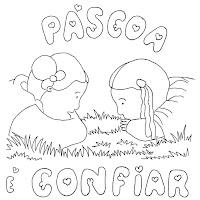 Pascoa10.jpg