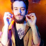 2014-02-22-bad-taste-hortera-moscou-61