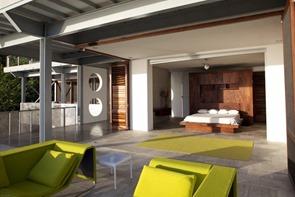 diseño-de-muebles-para-habitacion