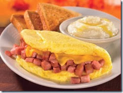ham-and-cheese-omelet