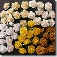 ScrapEmporium_flores rosas abertas_Wild Orchid Craft_ex00031
