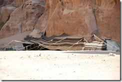 Oporrak 2011 - Jordania ,-  Pequeña Petra, 22 de Septiembre  11