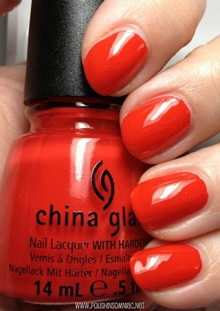 China Glaze Igniting Love (725x1024)