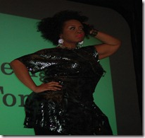 fro fashion wk 059