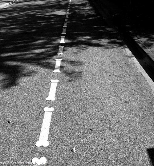 arte de rua na rua desbaratinando (5)