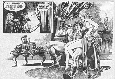 the_savage_sword_of_conan_2_16_0001