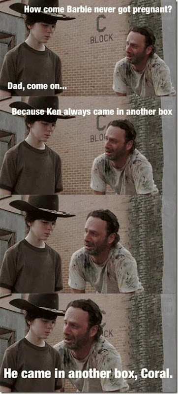 walking-dead-dad-jokes-017
