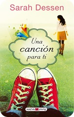 una_cancion_para_ti-Sarah-Dessen