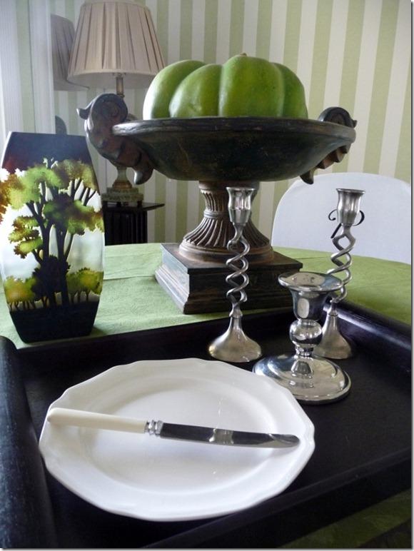 Thanksgiving Table 011 (600x800)