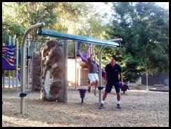Playground Fun 02
