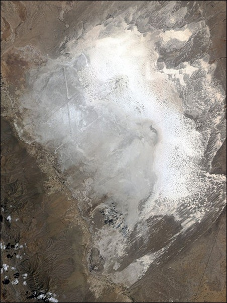 White_Sands_National_Monument_From_Space