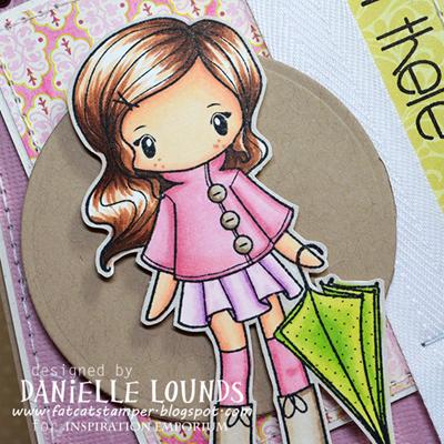 HeyThereLavender_Closeup2_DanielleLounds
