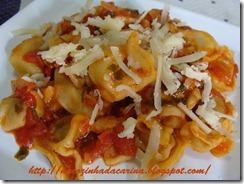 capeleti-com-molho-com-azeitonas-03