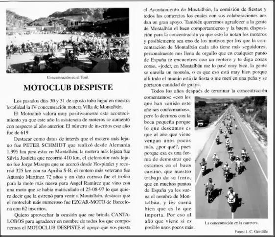 motos001