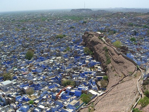 jodhpur-blue-city-4 11A