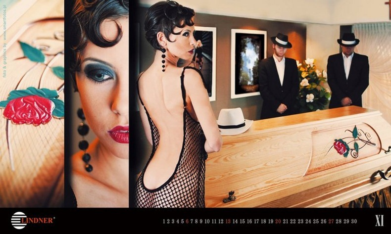 linder-coffin-calendar-11