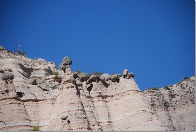 10-17-11 Kasha-Katuwe Tent Rocks NM (281)