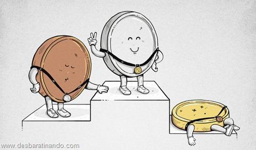 desenhos criativos naolito desbaratinando (2)