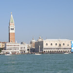 Italia-Veneciya (25).jpg