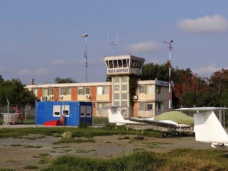 02. Turnul de control Tuzla.JPG
