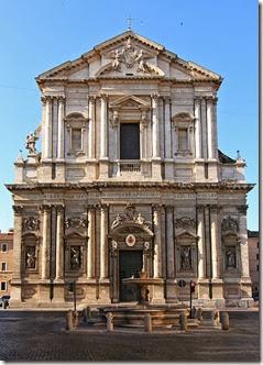 431px-Sant_Andrea_della_Valle_Roma_adjusted