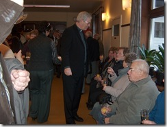 Week 2011-50 - Sint-Elooi 2011 (22)