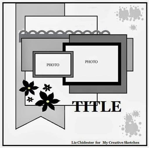 Dec sketch blog image for Jan round