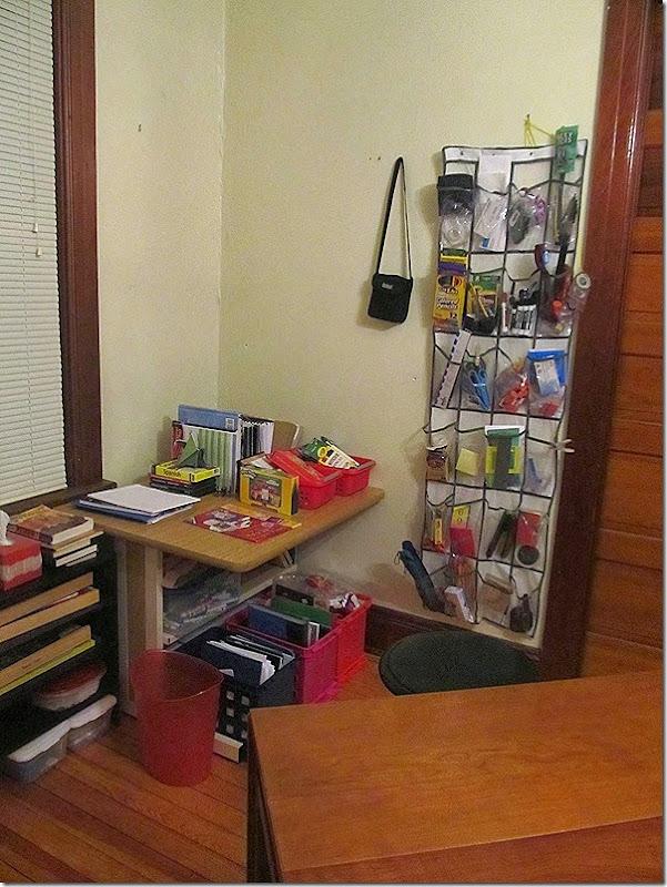 schoolroom picture 3