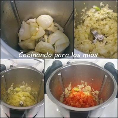 chipirones en salsa2[3]