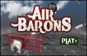 Air Barons