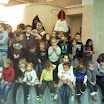 2013 - Saint Nicolas 2013