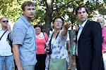 VEREJNA_DISKUSIA_PARK_RACIANSKE_10092011_foto048male.JPG