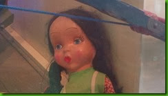 dolls (11) (800x449)