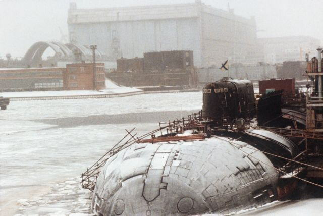 Here is a compilation of those steel monsters of the seas. You will see submarines on the surface of the water, in the port or being constructed. and other interesting pics.