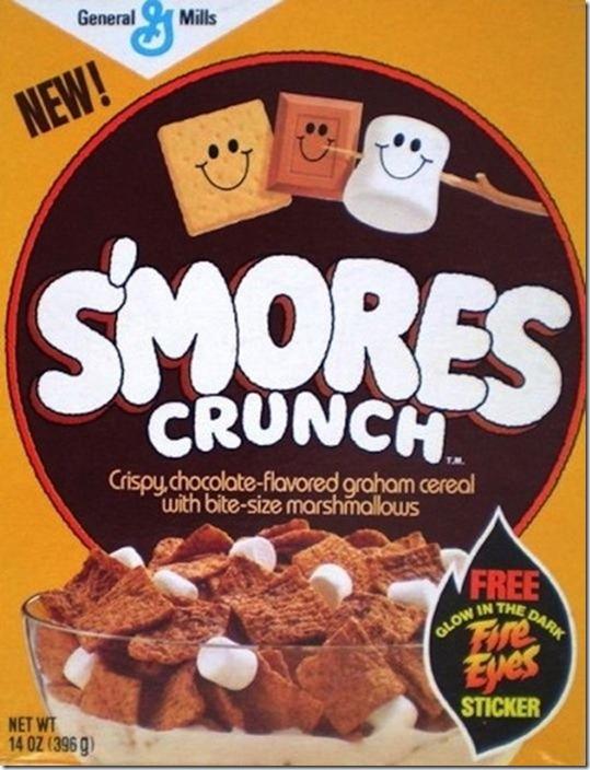 best-childhood-cereals-18