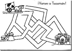 laberinto tucuman 31 1