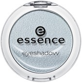 ess_Mono_Eyeshadow07