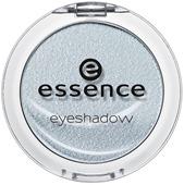 ess_Mono_Eyeshadow07