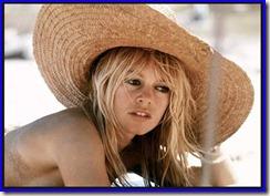 brigitte-bardot-hat-1235