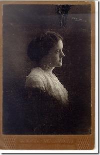 Nonna Alba