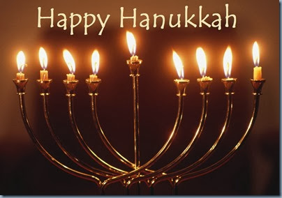 hanukkah-card