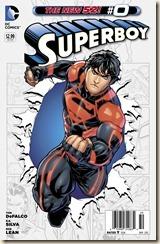 Superboy-00